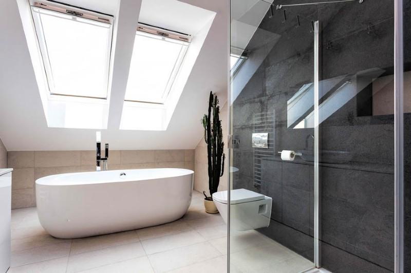 badezimmer graz umgebung felkel lierzer gesmbh